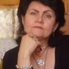 Вера Тилькина, 59, г.Херсон