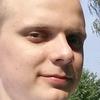 Дмитрий, 23, г.Орехово-Зуево