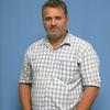 Владимир, 51, г.Челябинск