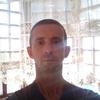 Алексей, 44, г.Первомайск