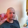 Дмитрий, 46, г.Благовещенск