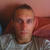 женя, 29, г.Пестово