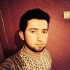 Шариф, 22, г.Душанбе