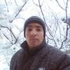Васьок, 29, г.Ивано-Франковск