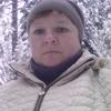 Людмила, 42, г.Обнинск