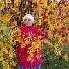Нина Бочкарёва(Лыкова, 65, г.Пермь
