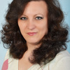 Вера, 49, Луганськ