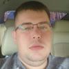 Роман, 32, г.Кемерово