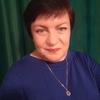 Lena, 57, Shadrinsk