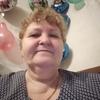 Людмила, 54, г.Мариуполь