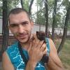 Андрей., 35, г.Шахты