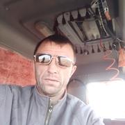 Валерий Воробьёв 36 Астана