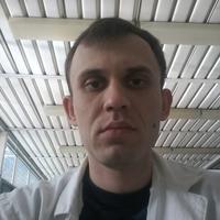 Сергей, 36 лет, Весы, Самара