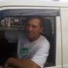 Геннадий, 54, г.Севастополь