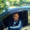 Василий, 37, г.Красноуральск