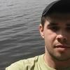 Олег, 25, г.Ивано-Франковск