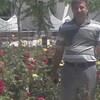 кадыр, 45, г.Азов