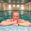 Юрий, 37, г.Обнинск