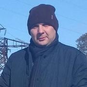 Андрей 39 Пермь