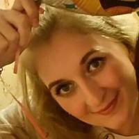 Ксения, 32 года, Дева, Томск