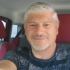 chris, 58, г.Нью-Йорк
