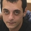 HRANT ANTONYAN, 27, Yerevan