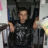 вова, 29, г.Орловский