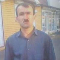 Джейхун Казымов, 46 лет, Весы, Ленкорань
