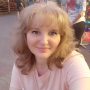 Ева 40 Москва