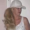 Наталья, 35, г.Таганрог