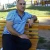 Malxaz, 46, г.Тбилиси
