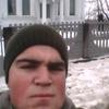Володя, 23, г.Оратов