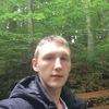 Андрей, 26, г.Слупск