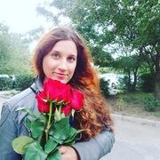 Марго 31 Ростов-на-Дону