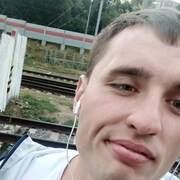 Дмитрий 30 Видное
