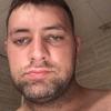 Daniel, 50, New York