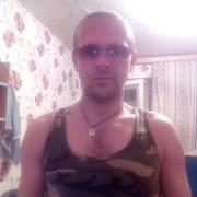 Алексей 36 Котлас