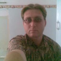 Денис, 37 лет, Телец, Бухара