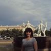 Инна, 35, г.Городище (Волгоградская обл.)