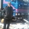 sergey, 31, Suoyarvi