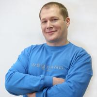 Николай, 44 года, Рыбы, Москва