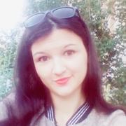 Анна 22 Канаш