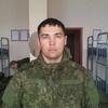 РУСЛАН, 34, г.Бикин