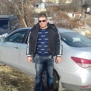 валерий 56 Михайловск