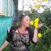 Есения, 31, г.Кострома
