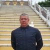 Виктор, 46, г.Рига
