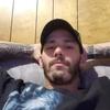 Glenn, 32, Akron