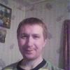 Иван, 39, г.Заволжск