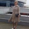 Наталья, 45, г.Могилёв