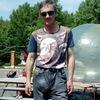 Вадим, 49, г.Лучегорск